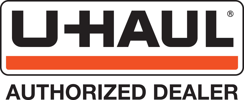 Uhaul Rental Quote Uhaul Rentals  Fix 4 Less Tire & Auto Service  Maple Ridge